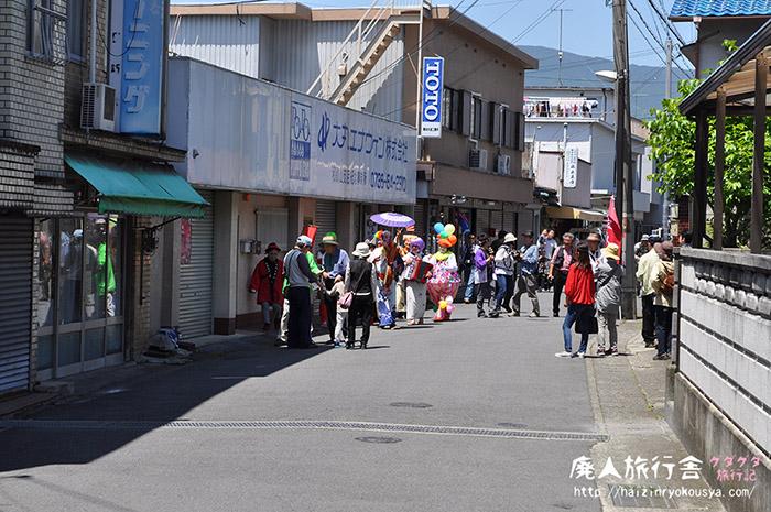 kudoyamaeki-15