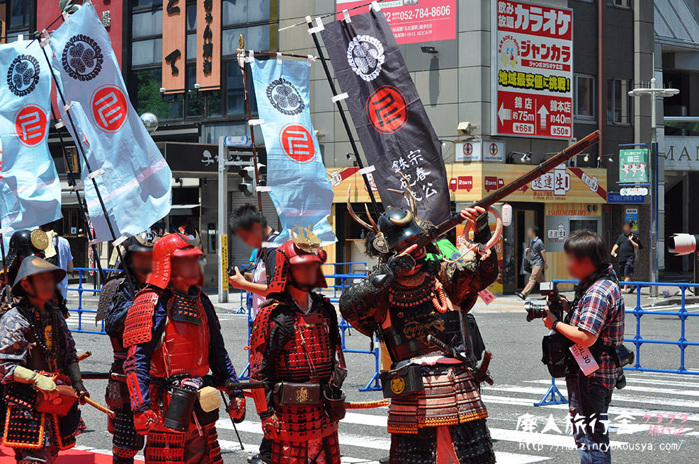 omurachiji-1