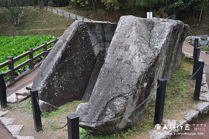 asukakameisi-3