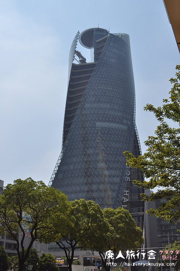 makimakitower-1