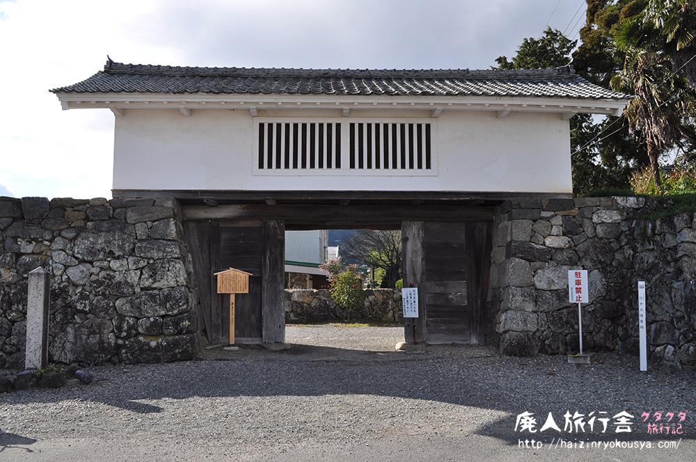 takenakajinya-5