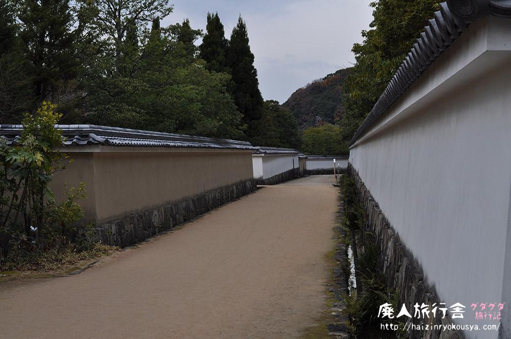 僕も暴れん坊将軍!時代劇のロケ地は素晴らしい日本庭園だった!「好古園」前編(兵庫)